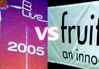 fruitstock-vs-b-live.jpg