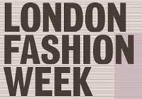 london-fashion-week.jpg